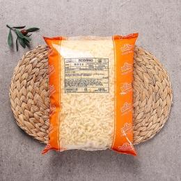 조흥 코다노 레이 2.5kg 냉장