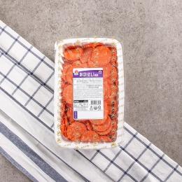 사조남부 페파로니 1kg 냉동