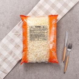 조흥 코다노 모짜렐라치즈AR 2.5kg 냉장