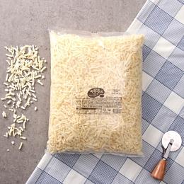남양 로젠하임 잇츠쿡 모짜렐라치즈 2.5kg 냉장